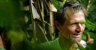 Leven in syntropie | Boslandbouw als antwoord