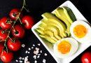 22 voedzame en gezonde tussendoortjes