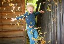 Hebben alle kinderen met ADHD wel ADHD?