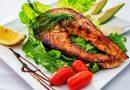 De 12 beste voedingsmiddelen voor een gezonde huid