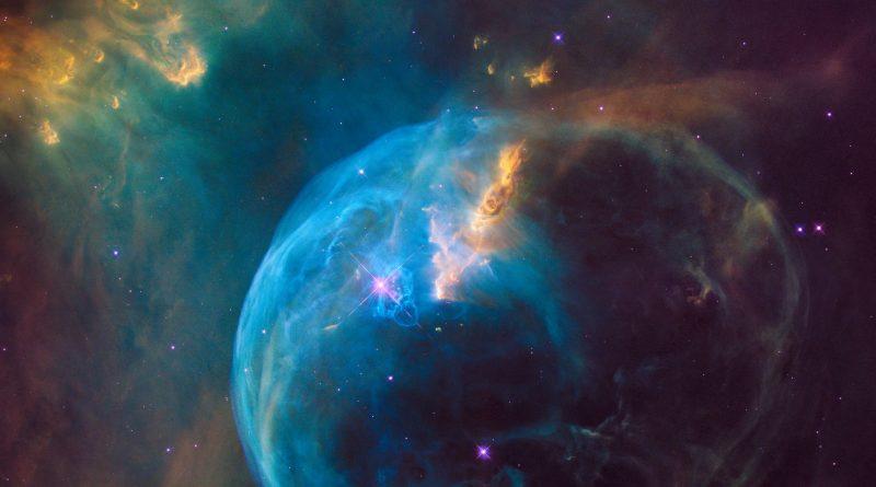 astrologie 13 februari2019