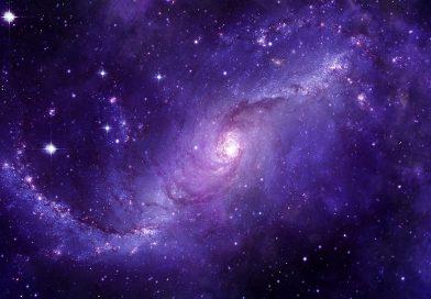 Kaypacha | Astrologie voor de ziel | 20 februari 2019
