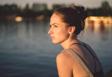 3 mindsets that make it impossible to be happy – and how to turn it around