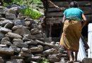 Van Amerika tot Zambia tot Japan: menstruatie-taboes wereldwijd