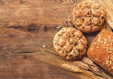 Het glutenvrij dieet: lijsten, voorbeeldmenu's en tips