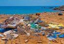 Waarom kan niet al het plastic afval worden gerecycled?