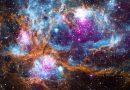 Kaypacha | Astrologie voor de ziel | 27 februari 2019
