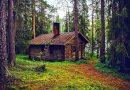 Finland biedt mensen die behoefte hebben aan lessen in geluk gratis uitstapjes