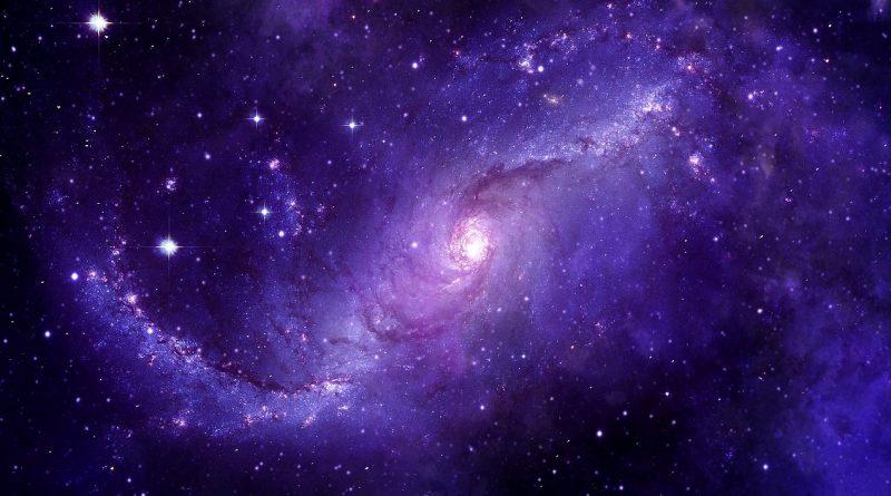 astrologie 10 april 2019