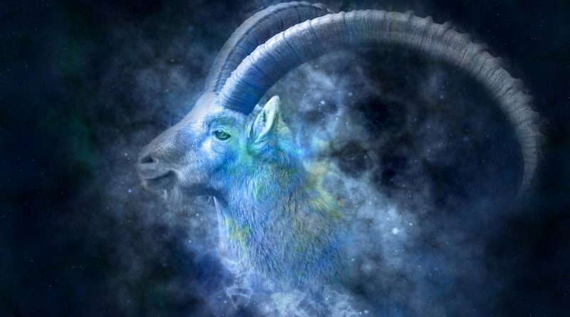 astrologie 4 april 2019
