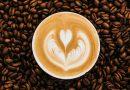 8 ontwenningsverschijnselen van het stoppen met koffie