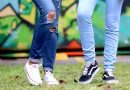 Cotton might not be king for long, hemp is making a comeback in Levi's jeans