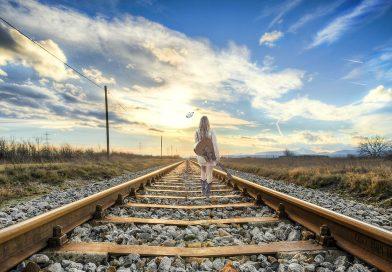 8 dingen die je doet als je een creatieve koploper bent