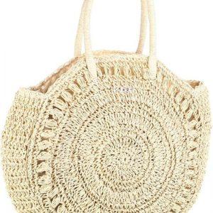 Roundie Bag