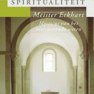 Meesters in spiritualiteit
