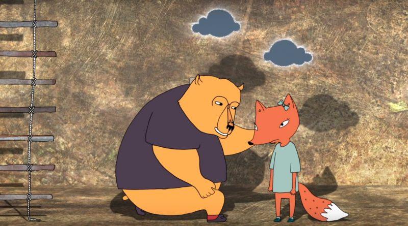 Empathie versus sympathie