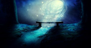 astrologie 3 juli 219
