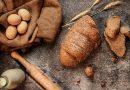 Vitaminetekort kan de enige aanwijzing zijn op coeliakie