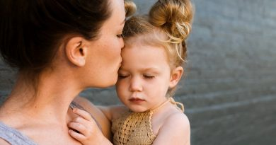 5 ways to know if you are an empathetic or sympathetic person