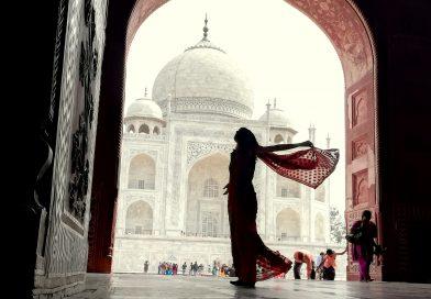 Gendergelijkheid in India: wat werkt en wat niet