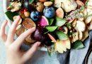 Is gezond eten duurder dan ongezond eten?