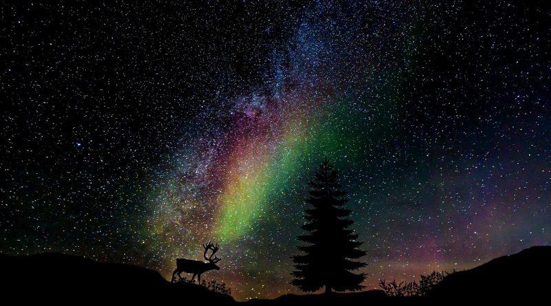 astrologie 14 augustus 2019