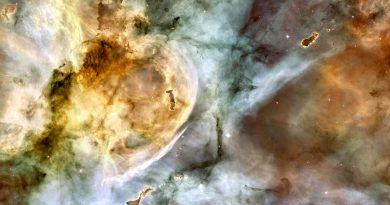 astrologie 4 september 2019