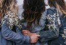 Familieruzie oplossen: zo krijg je weer rust in je leven