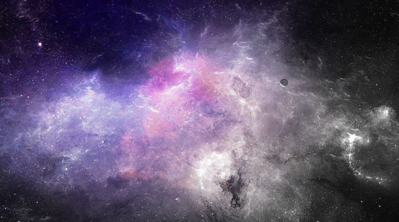 astrologie 16 oktober 209