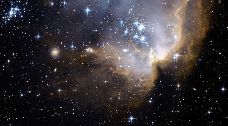 astrologie 30 oktober 2019