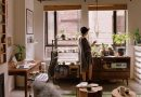 Fris begin – leven zonder overbodige spullen