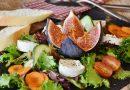 Energiedichtheid – meer eten en toch afvallen