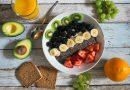 11 fabeltjes over vasten en maaltijdfrequentie