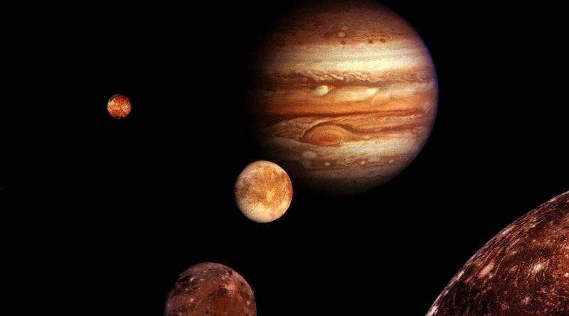 astrologie 4 december 2019