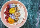 Tips voor beginnende (flexi) vegans – plus recepten om mee te beginnen
