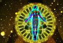 Anatomy of the luminous energy field – Dr. Alberto Villoldo