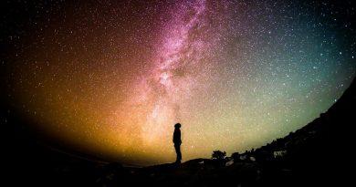 astrologie 8 januari 2020