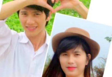 Stijging acceptatie en zichtbaarheid transgenders in Vietnam door cinema en legalisatie