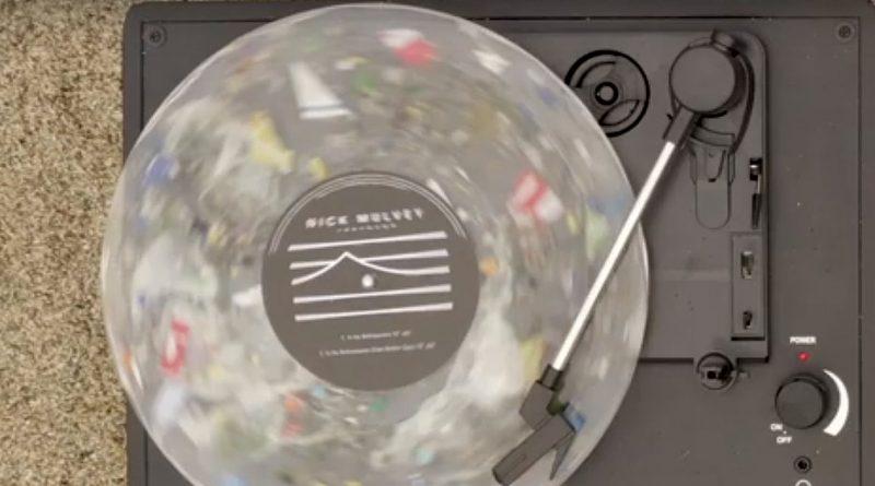 acea vinyl