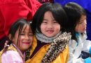 Bhutan's remarkable recipe for happiness