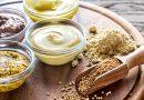 Waaruit bestaat mosterd? Soorten, gebruik en zelf maken
