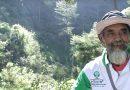 Deze Indonesische man heeft zijn dorp eigenhandig van de hongersnood gered