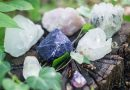 Are your healing crystals truly ethical?