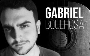 Gabriel-Boulhosa