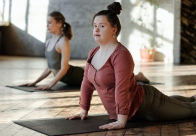 Neuroscience and the true purpose of yoga