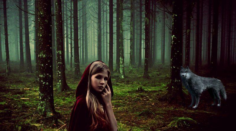 fariry tales