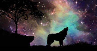 Astrology june 10 2020