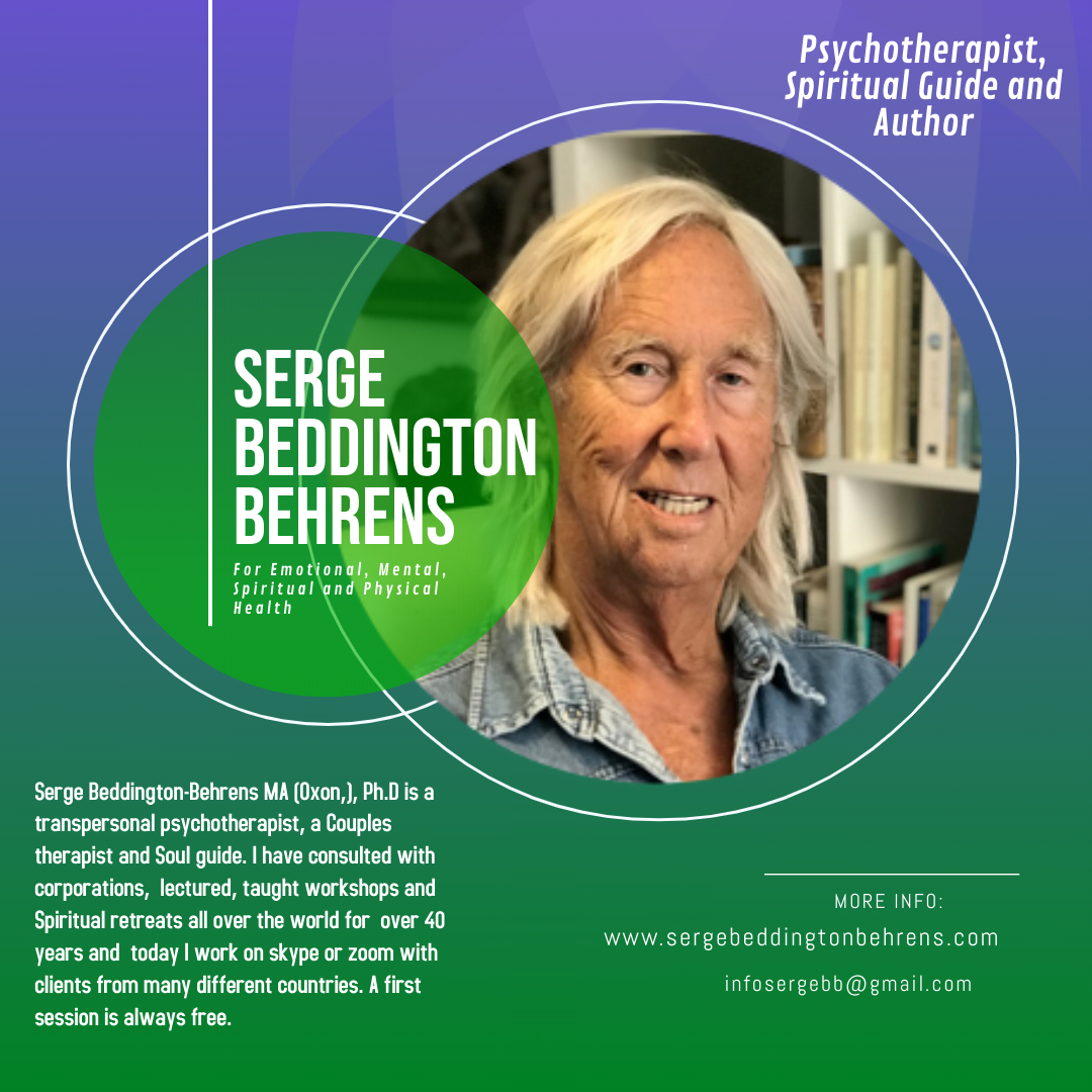 Dr.-Serge-Beddington-Behrens