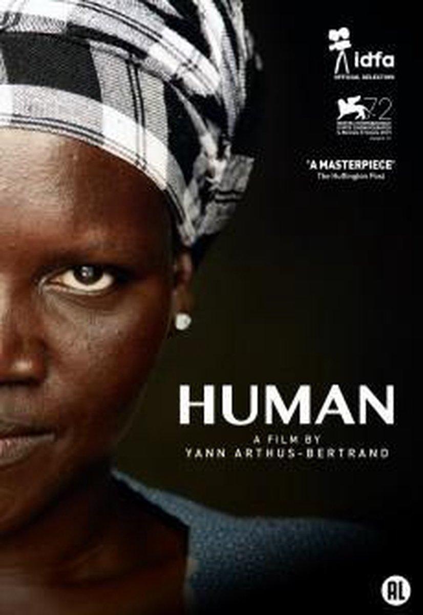 Human movie