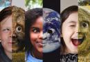 De Earth Speakr-app nodigt kinderen uit om op te komen voor de planeet